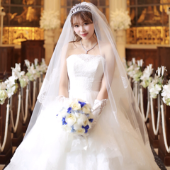chie_kuritaさんのプロフィール写真