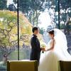 wedding0731.miyuのアイコン