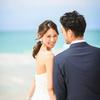 s_wedding1128のアイコン