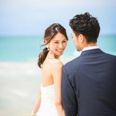 s_wedding1128さんのプロフィール写真