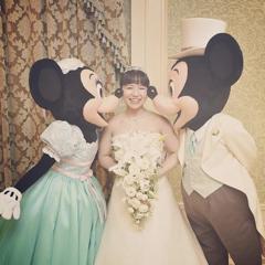 rina_bridalさんのアイコン画像