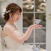 yuhi_0406weddingのアイコン画像