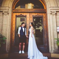 nyc_wedding1022さんのプロフィール写真