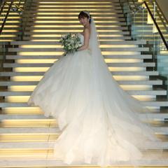 conrad_weddingさんのプロフィール写真