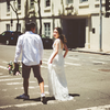 rina_wedding.120のアイコン