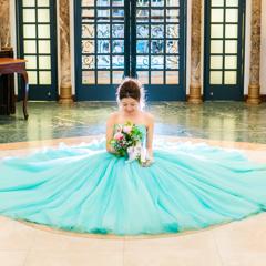 w.m.weddingさんのプロフィール写真