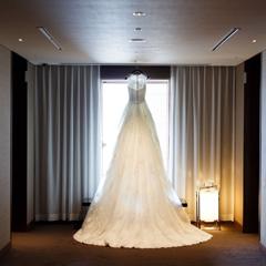 yoshimi_weddingさんのアイコン画像