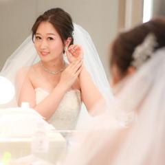 wedding.ka11さんのアイコン画像