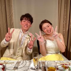 asako_wさんのアイコン画像