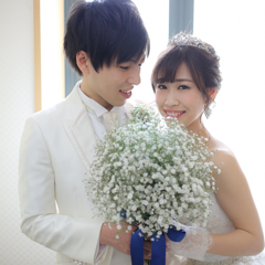 rr_wedding__さんのプロフィール写真