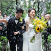 kabochan_weddingのアイコン