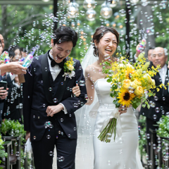 kabochan_weddingさんのアイコン画像