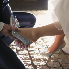 swm_weddingさんのプロフィール写真