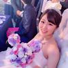 mizuki_daily_のアイコン