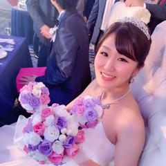 mizuki_daily_さんのプロフィール写真