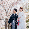 mai.s.i.weddingのアイコン画像