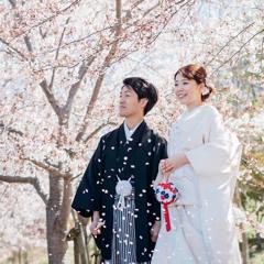 mai.s.i.weddingさんのアイコン画像