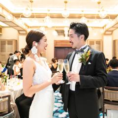 y.i_wedding_さんのプロフィール写真