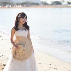 miku.n0626さんのプロフィール写真