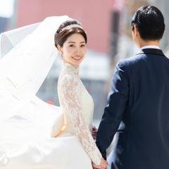 osw_weddingさんのプロフィール写真
