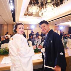 wedding_2018.1013さんのプロフィール写真