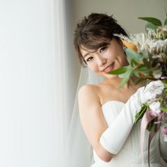 ygciii_weddingさんのプロフィール写真