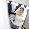 minny_weddingのアイコン