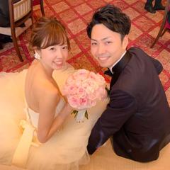 e.r.n.weddingさんのプロフィール写真