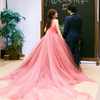riiiipxx_weddingのアイコン