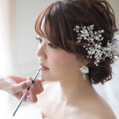 inumaki_seikaさんのプロフィール写真