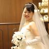 erica_wedのアイコン