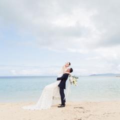 yaeyama_weddingさんのプロフィール写真