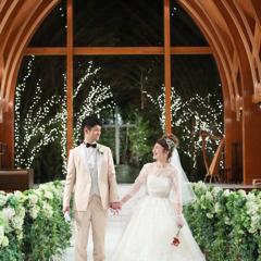 nico.24.weddingさんのプロフィール写真