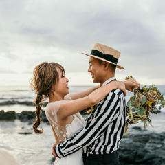 aj___weddingさんのプロフィール写真