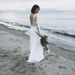 fuk.weddingさんのプロフィール写真