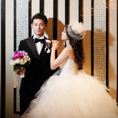 wedding_20181010さんのプロフィール写真