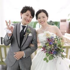 s_s.wedding0805さんのプロフィール写真