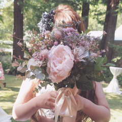 ss.s.weddingさんのアイコン画像