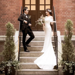 rarara_wedding0505さんのアイコン画像
