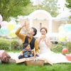manpuku_weddingのアイコン