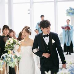 tkhr_kn_weddingさんのプロフィール写真