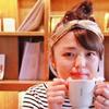 Chiyomi Arimaのアイコン