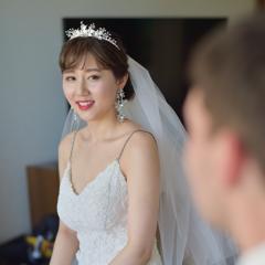 Asami さんのプロフィール写真