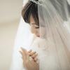 ri.wedding.miのアイコン