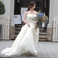 moco_wedding0501さんのアイコン画像