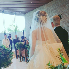 shii_bridalさんのプロフィール写真