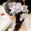 st45_weddingのアイコン画像