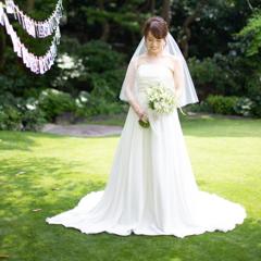 msdayk_weddingさんのプロフィール写真