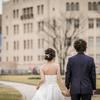 chii.i_weddingのアイコン