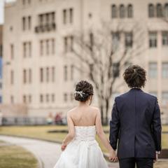 chii.i_weddingさんのプロフィール写真